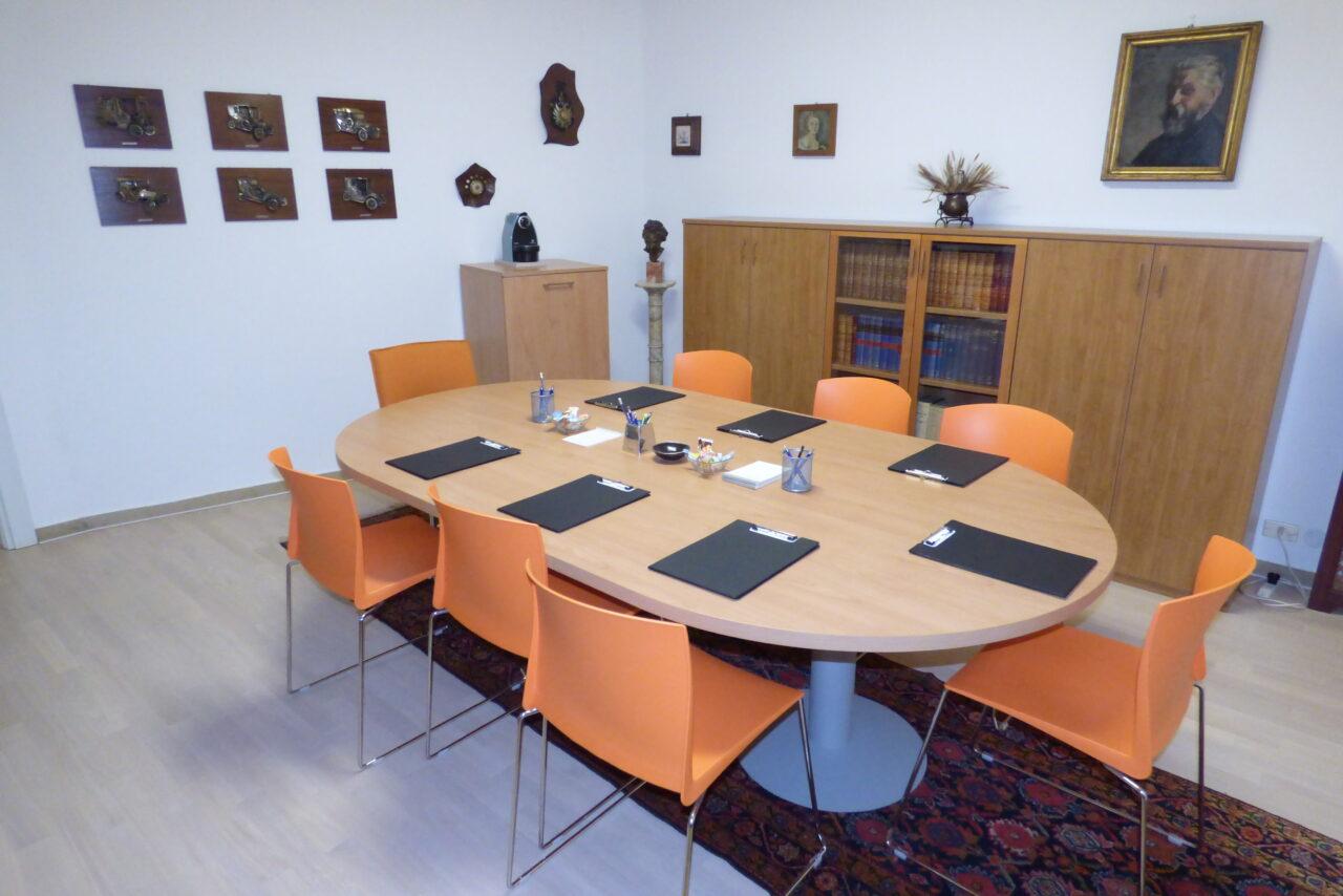 Avvocati Verona e Avvocati Genova - Studio legale Ruotolo