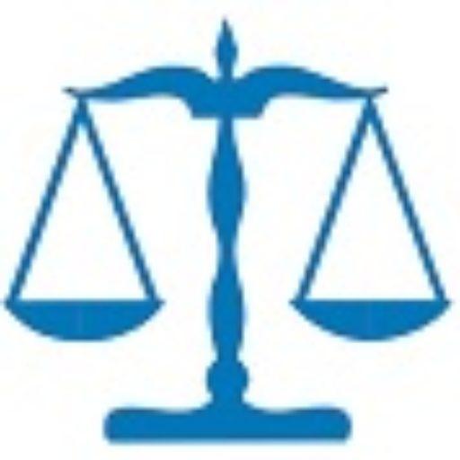 Studio legale Ruotolo